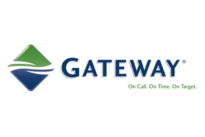 The Gateway Engineers, Inc.