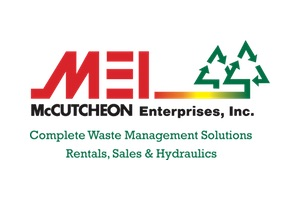 McCutcheon Enterprises, Inc..