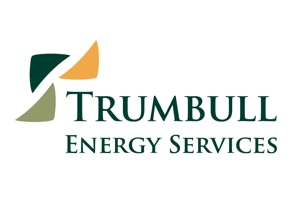 Trumbull Energy Services