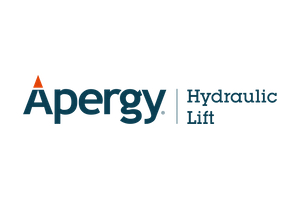 Apergy - Hydraulic Lift