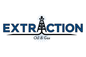 Extraction Oil & Gas, Inc.