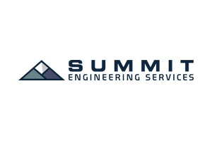Summit Engineering Services