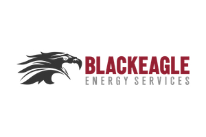 Blackeagle Energy Services