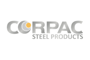 Corpac Steel Products