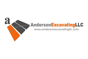 Anderson Excavating, LLC