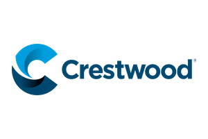 Crestwood Midstream