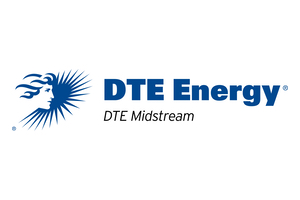 DTE Midstream