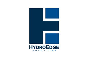 HydroEdge Solutions