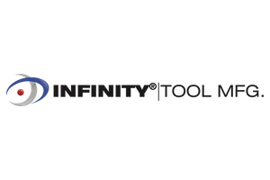 Infinity Tool Manufacturing