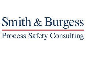 Smith & Burgess - Process Safety Consultants