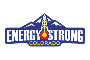 Energy Strong Colorado